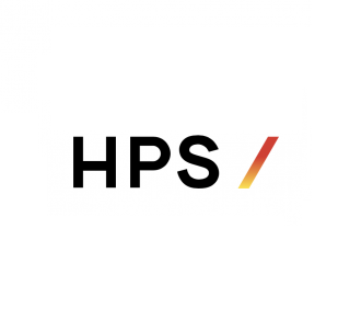 HPS-Payments.png