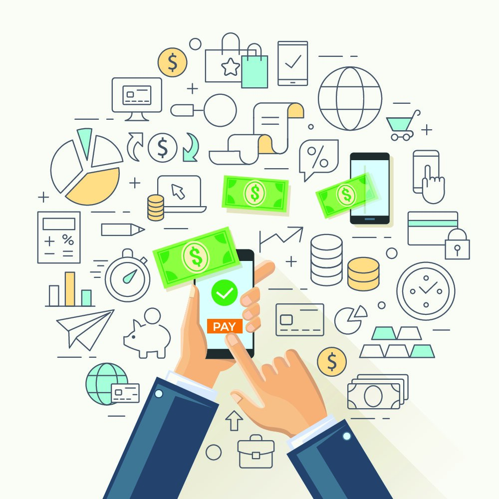 mobile-payment-paytech-money-dollars-pay.jpg