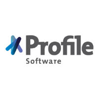 Profile-Software.png