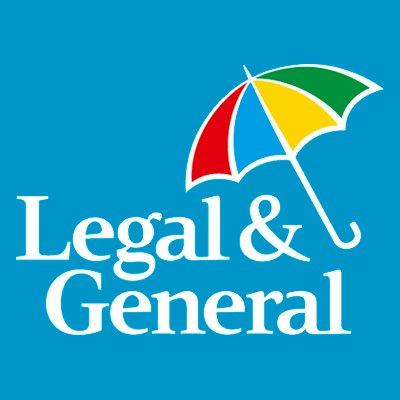 legal-and-general.jpg