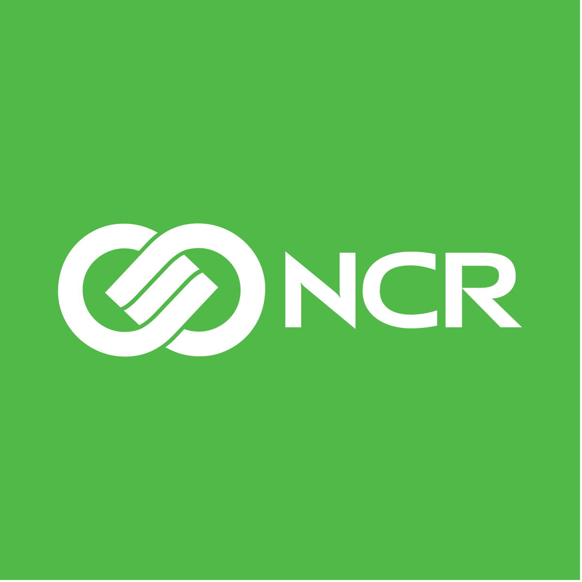 NCR-2.png