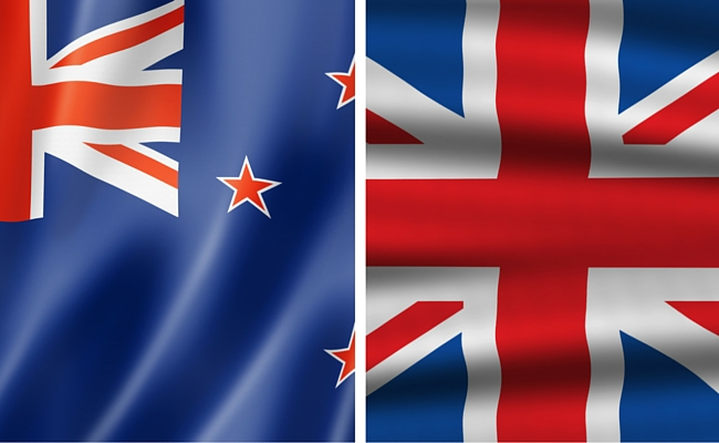 UK-and-New-Zealand-flag.jpg