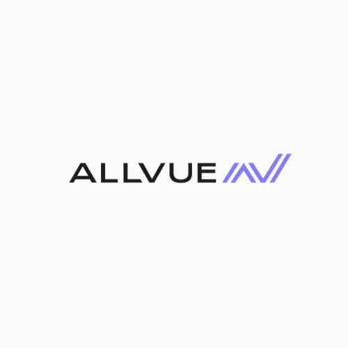 Allvue-Systems.png