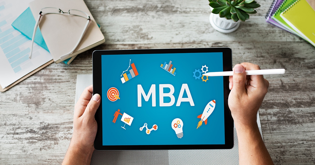 How-MBA-Debt-Differs-From-Other-Loans-And-How-to-Pay-It-Off.jpg