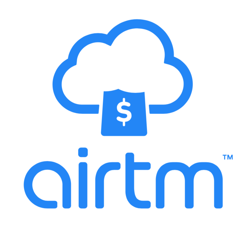 Airtm.png