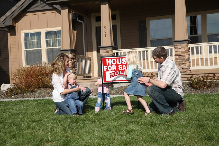 How-to-Buy-a-House-Despite-Student-Loan-Debt-student-loan-planner.jpg