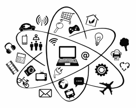 IoT_internet-of-things-atom_icon.png