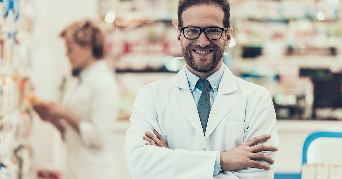Pharmacist-Job-Outlook-What-It-Means-for-Pharmacists-With-Student-Loans.jpg