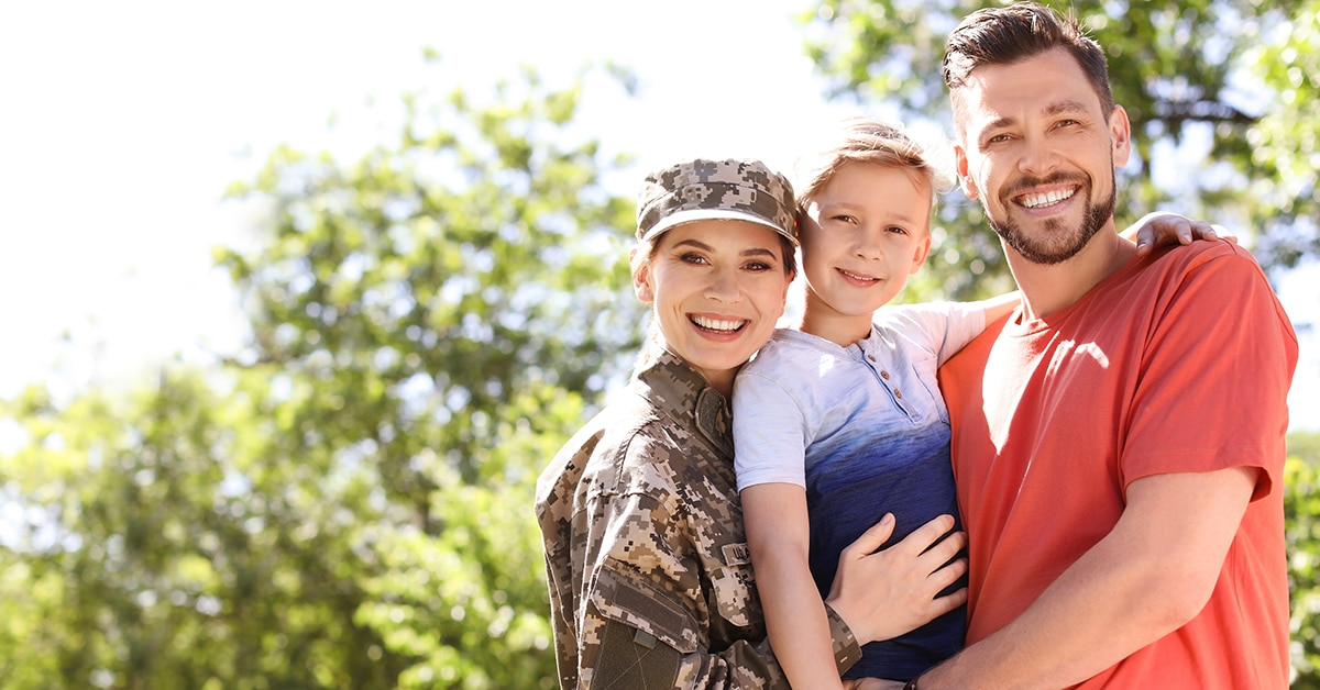 Your-Complete-Guide-to-Military-Student-Loan-Forgiveness.jpg