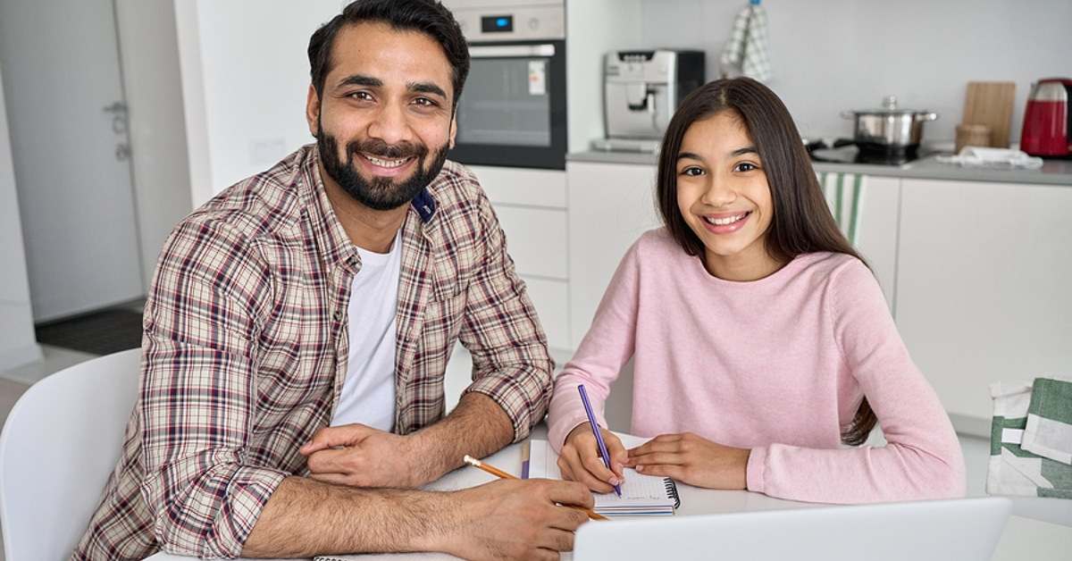 How-Many-Parent-PLUS-Loans-Can-You-Get-and-How-to-Apply.jpg
